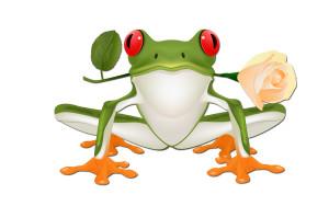 free-frog-3d-wallpaper-for-desktop_1920x1200_81225